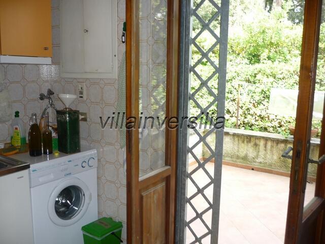 Foto 7/17 per rif. V0915 villa