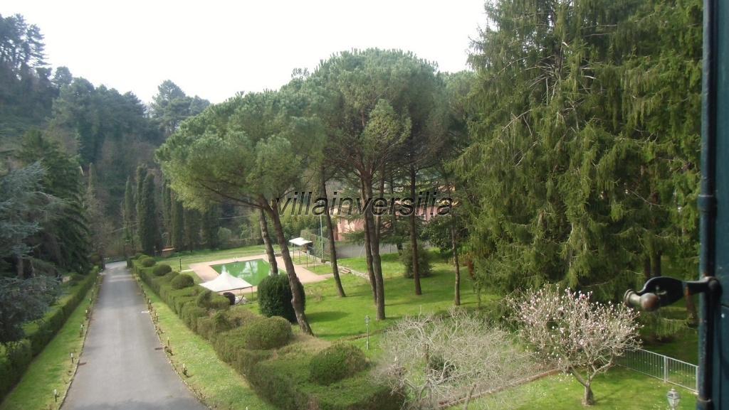 Foto 5/34 per rif. V 2015  villa st
