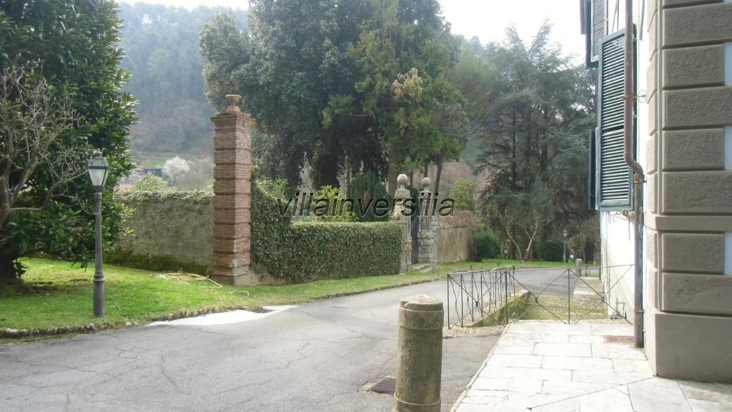 Foto 25/34 per rif. V 2015  villa st