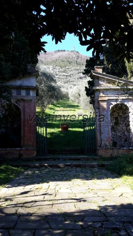 Foto 4/36 per rif. V 1915 villa sto