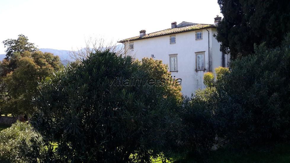 Foto 3/36 per rif. V 1915 villa sto