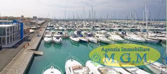 Negozio in vendita a Rosignano Marittimo (LI)