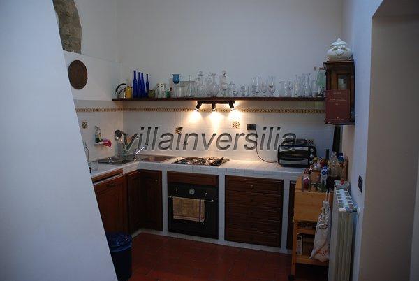 Foto 14/24 per rif. V 3715 borghetto Siena