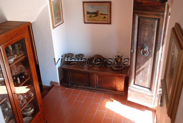 Foto 15/24 per rif. V 3715 borghetto Siena