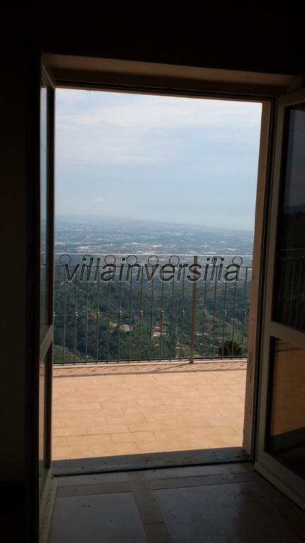 Foto 17/20 per rif. V 6015 villa col