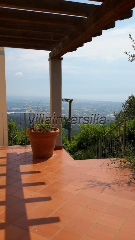 Foto 5/20 per rif. V 6015 villa col