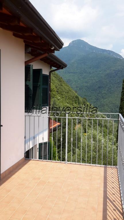 Foto 2/20 per rif. V 6015 villa col