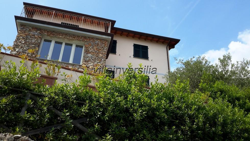 Foto 1/20 per rif. V 6015 villa col