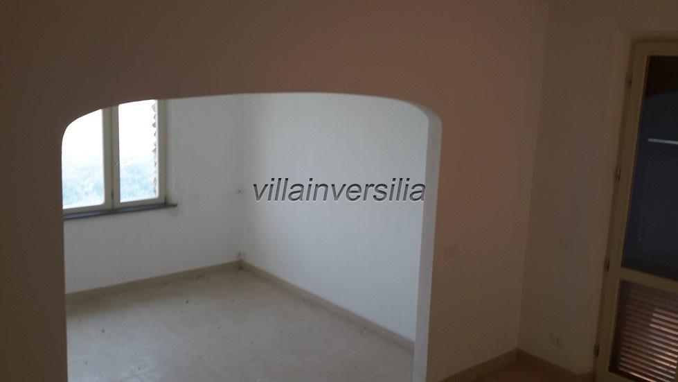 Foto 11/20 per rif. V 6015 villa col