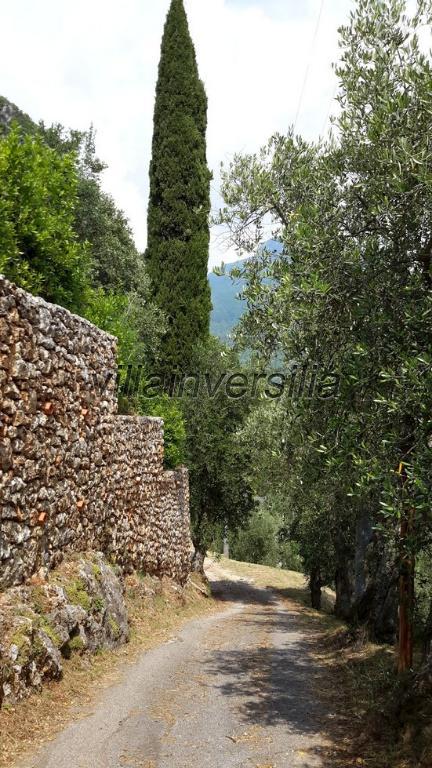 Foto 20/20 per rif. V 6015 villa col
