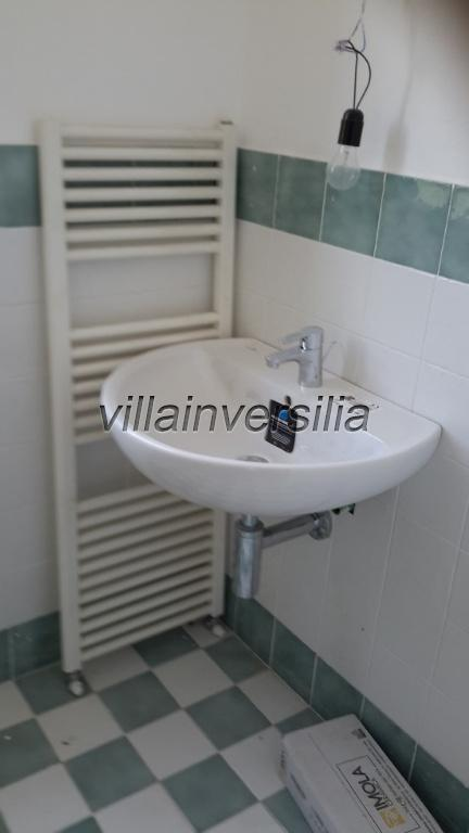 Foto 12/20 per rif. V 6015 villa col