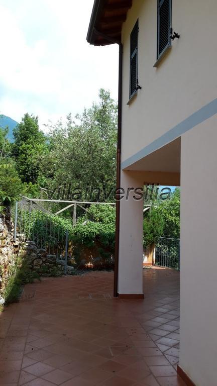 Foto 3/20 per rif. V 6015 villa col