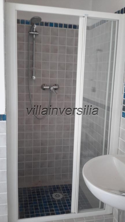 Foto 14/20 per rif. V 6015 villa col