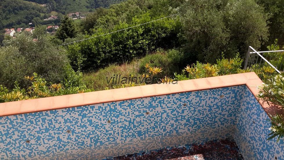Foto 9/20 per rif. V 6015 villa col