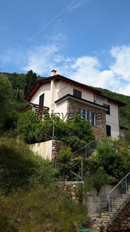 Foto 19/20 per rif. V 6015 villa col
