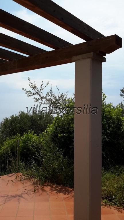 Foto 8/20 per rif. V 6015 villa col