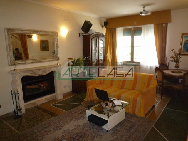 Villetta bifamiliare in vendita a Cascina (PI)