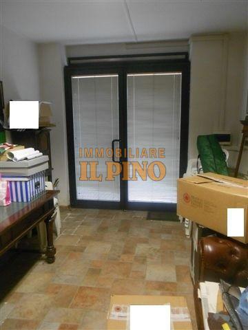 Negozio / Locale in vendita a Vicopisano, 1 locali, prezzo € 28.000 | PortaleAgenzieImmobiliari.it