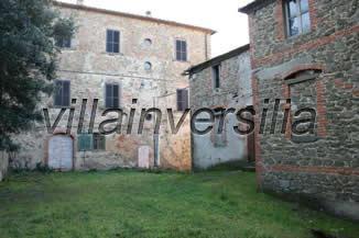 Foto 4/9 per rif. V 7215 villa