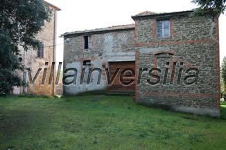 Foto 3/9 per rif. V 7215 villa
