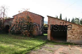 Foto 2/9 per rif. V 7215 villa