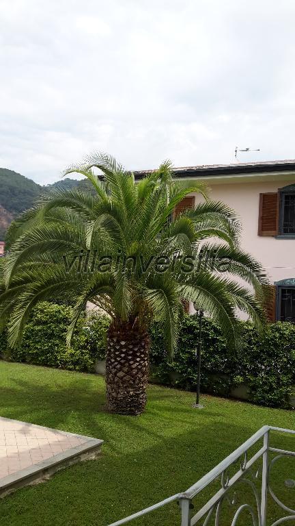 Foto 2/6 per rif. V7415 villa