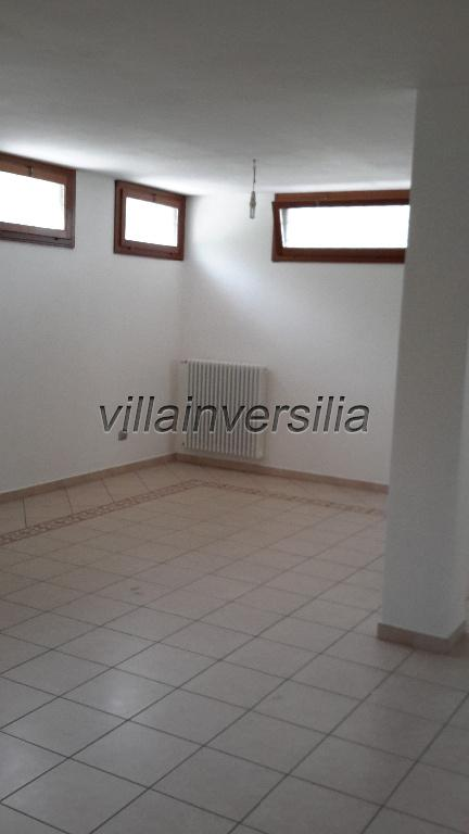 Foto 4/6 per rif. V7415 villa