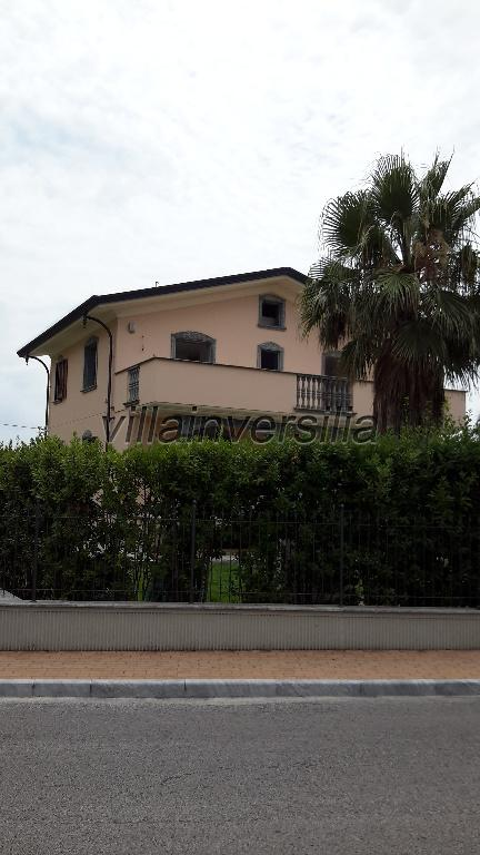 Foto 5/6 per rif. V7415 villa