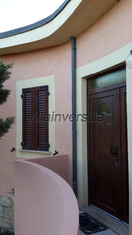 Foto 11/24 per rif. V 7715 Sardegna