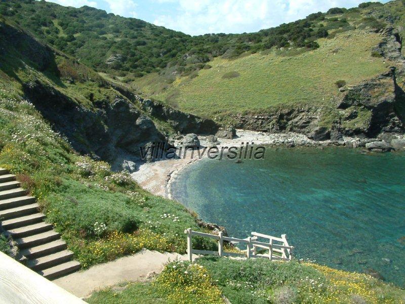 Foto 22/24 per rif. V 7715 Sardegna