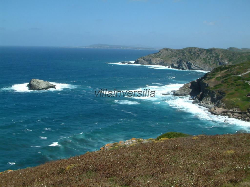 Foto 20/24 per rif. V 7715 Sardegna