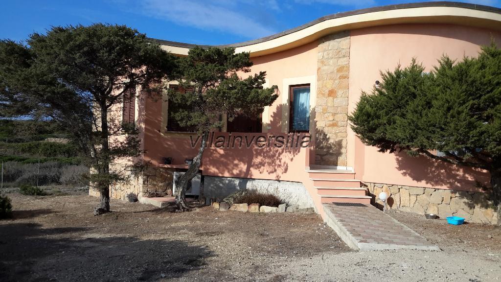 Foto 2/24 per rif. V 7715 Sardegna