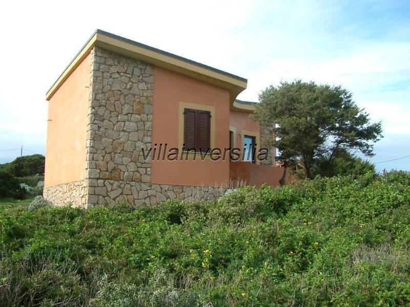 Foto 7/24 per rif. V 7715 Sardegna