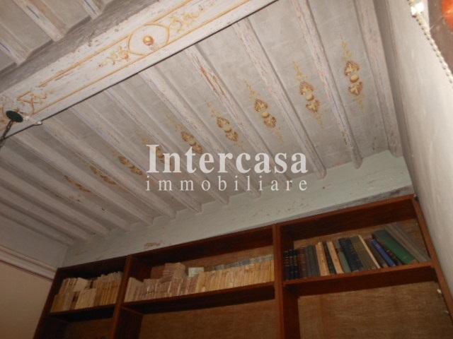Foto 18/43 per rif. II790
