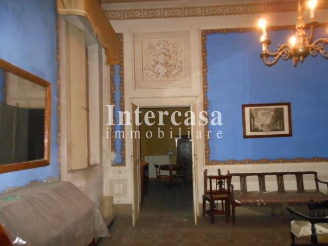 Villa for sale in Cascina (PI)