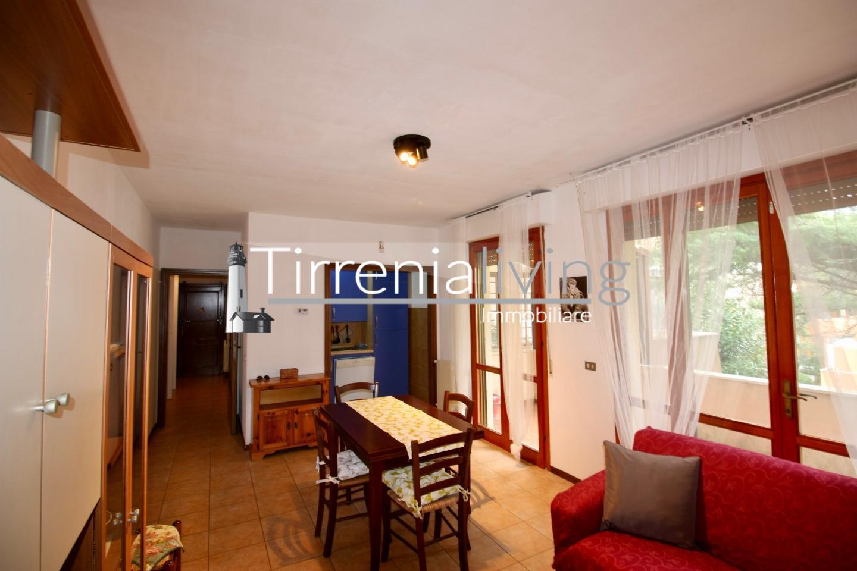 Appartamento in affitto, rif. A-227