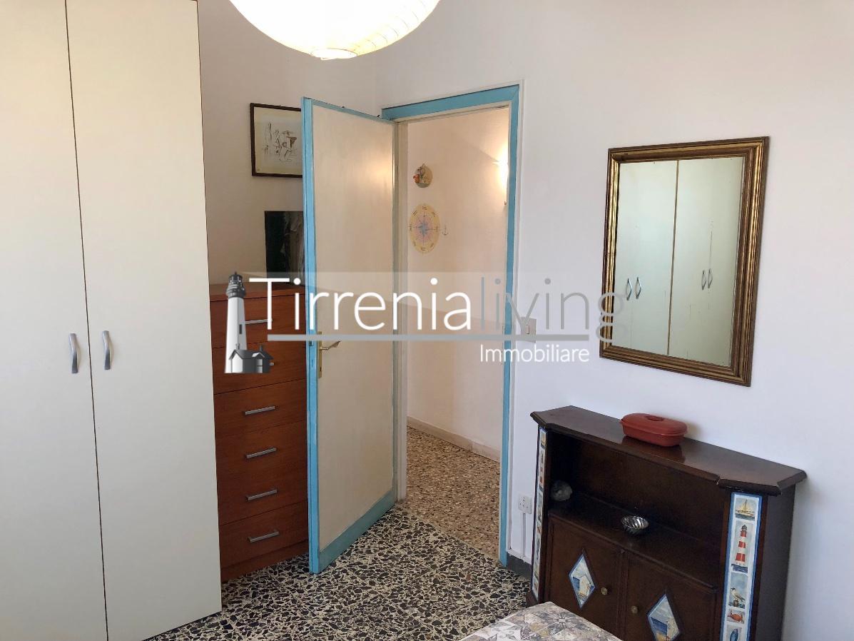 Appartamento in affitto, rif. A-104