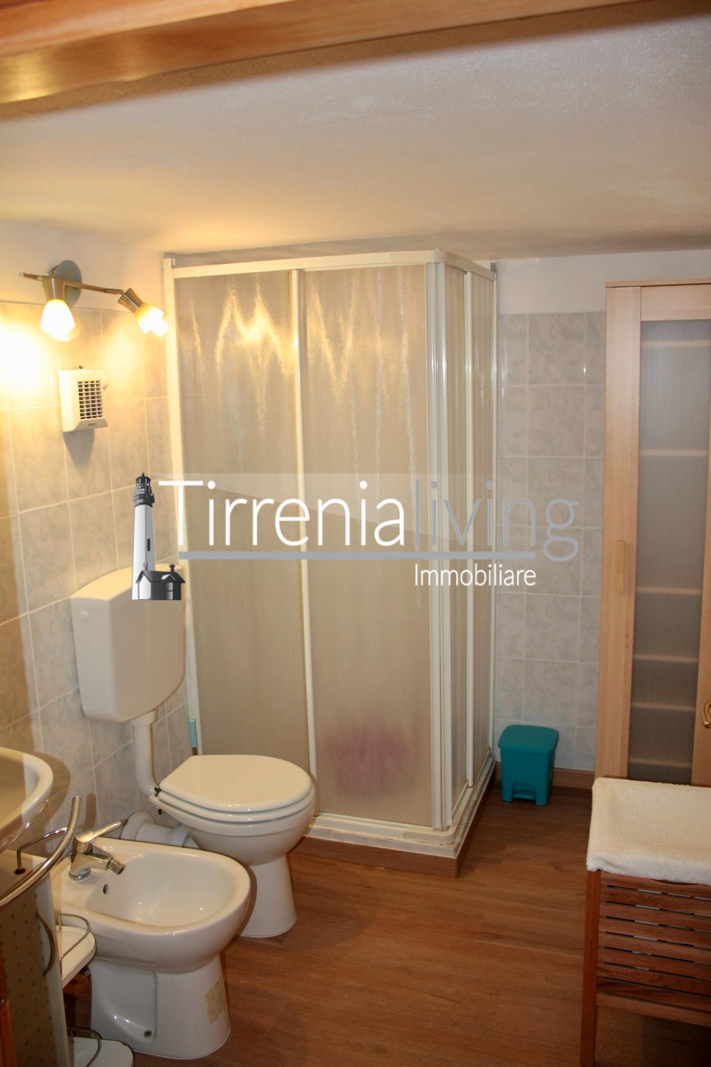 Appartamento in affitto, rif. C-333