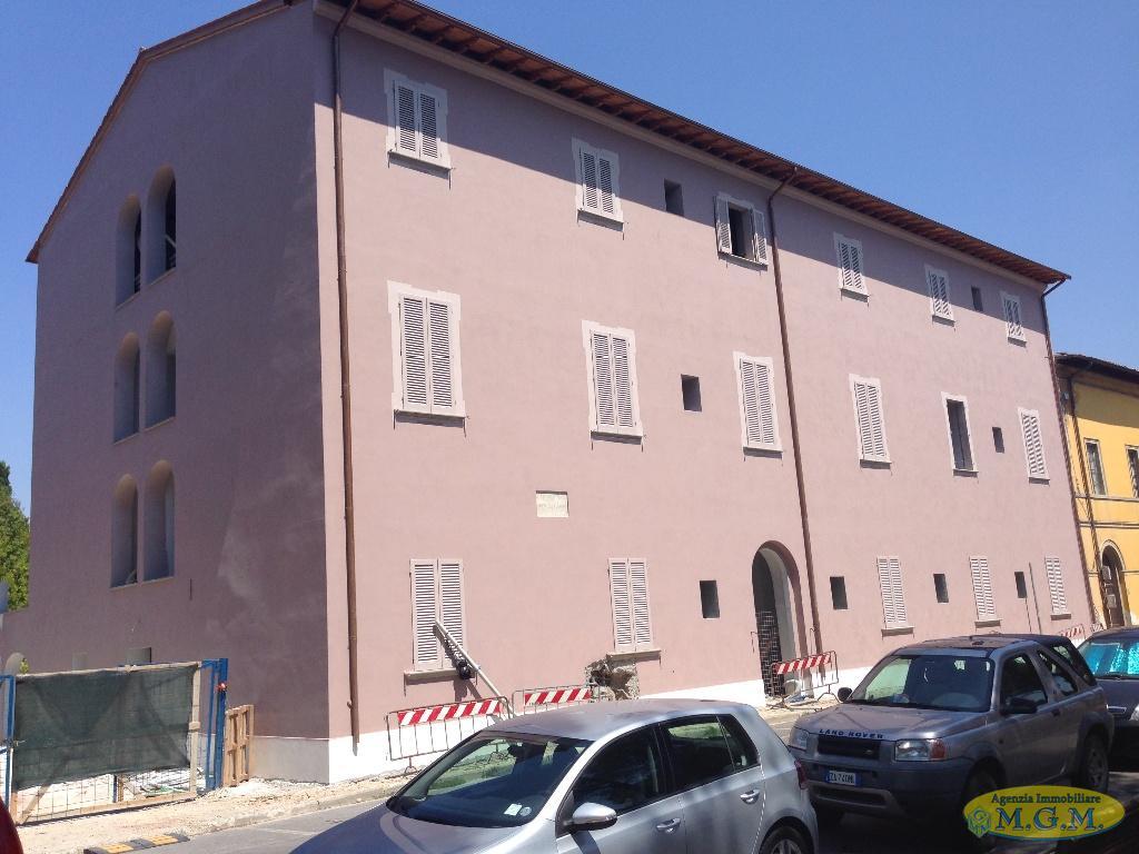Ufficio / Studio in vendita a Bientina, 2 locali, prezzo € 195.000   PortaleAgenzieImmobiliari.it