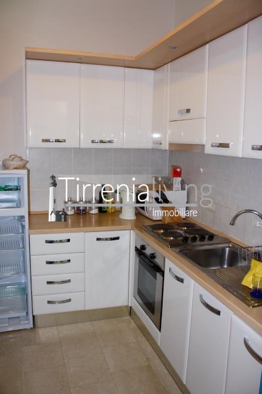 Appartamento in affitto, rif. C-348