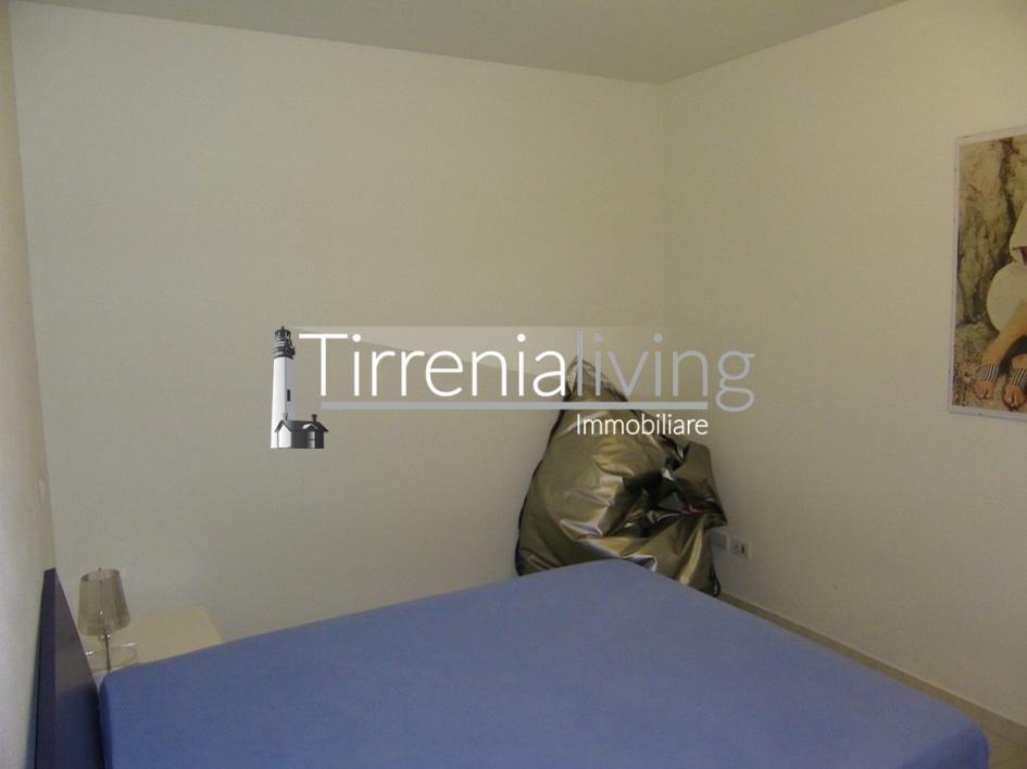 Appartamento in affitto vacanze, rif. C-125