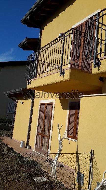 Foto 4/8 per rif. V11115 Montignos
