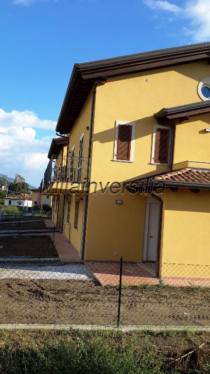 Foto 2/8 per rif. V11115 Montignos