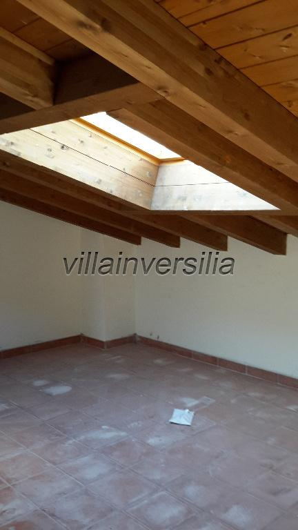 Foto 8/8 per rif. V11115 Montignos