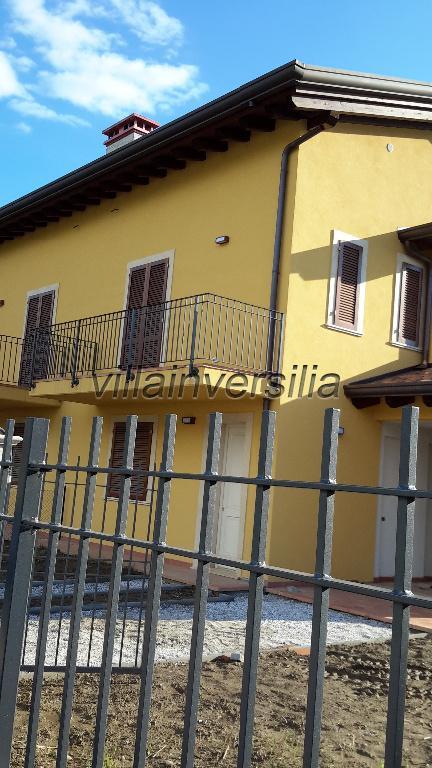 Foto 6/8 per rif. V11115 Montignos