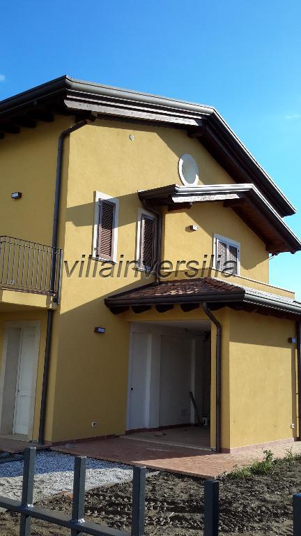 Foto 1/8 per rif. V11115 Montignos