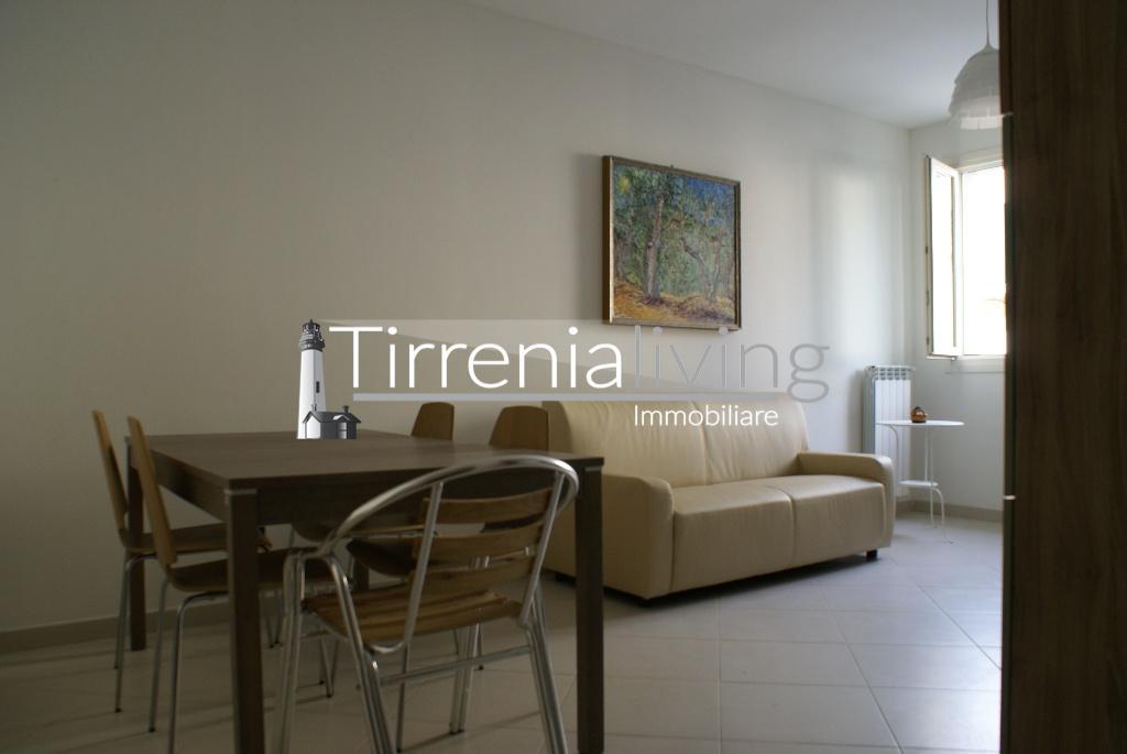 Appartamento in affitto, rif. 471aa