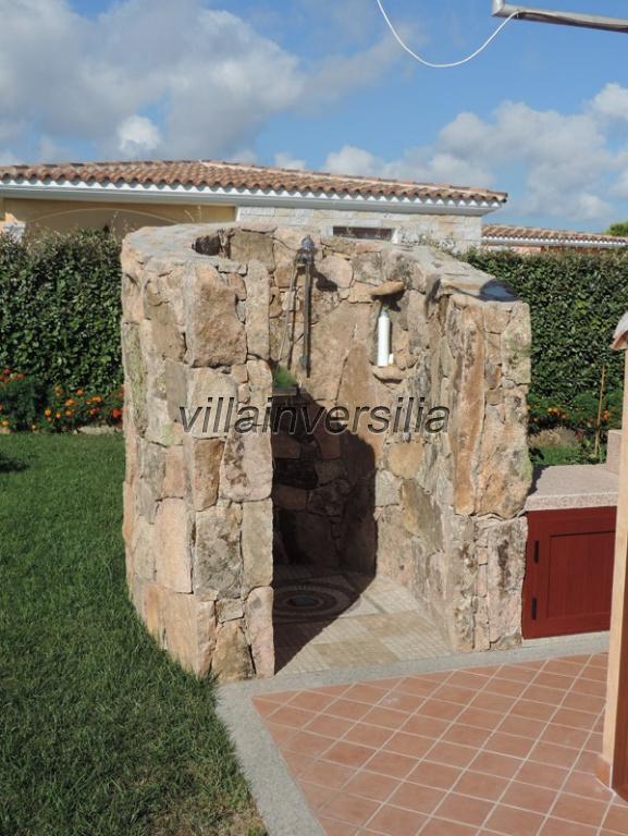 Foto 6/21 per rif. V 11815 Sardegna