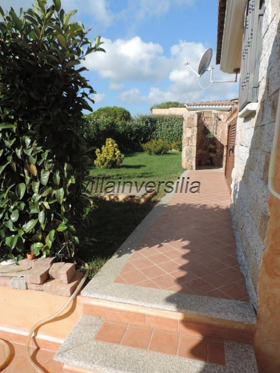 Foto 4/21 per rif. V 11815 Sardegna