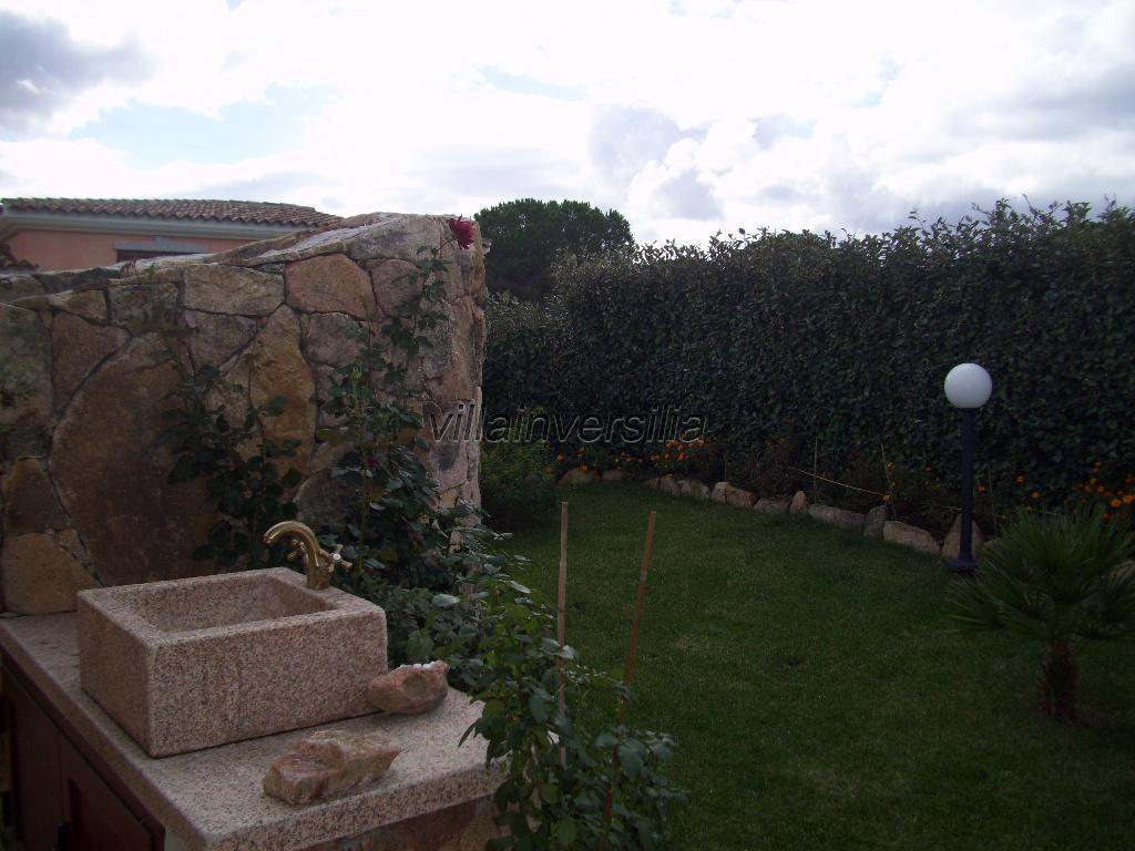 Foto 11/21 per rif. V 11815 Sardegna